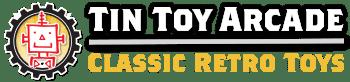 Wholesale TinToyArcade.com